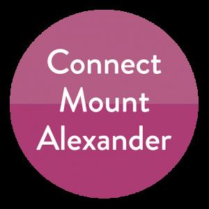 Connect-Mount-Alexande-favicon